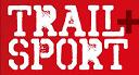 Trail+Sport